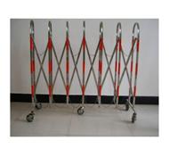 WL不锈钢伸缩围栏,安全围栏,不锈钢安全围栏,折叠式不锈钢伸缩围栏