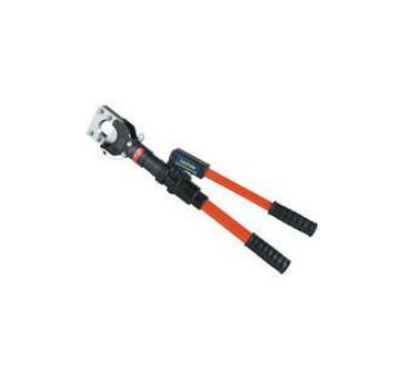 cpc-55fr 液压电缆剪图片