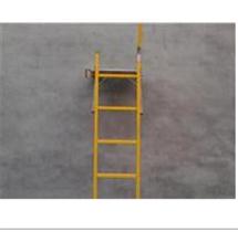 绝缘平台梯-ST