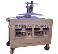 SDDL-168全自動控溫電纜壓號機價格
