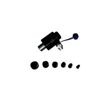 YKQF-60液压分体开孔器