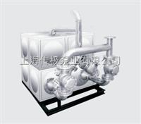 上海污水提升器设备