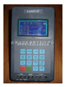 数字电平表 铁路用数字电平表