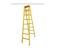 ST玻璃鋼絕緣梯/絕緣高低凳