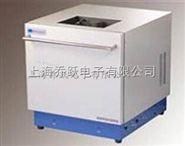 河南微波消解仪JYX-HX1A3