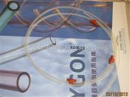 药品级06435PharmPure生物制药管