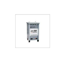 XJ5-630可控硅直流弧焊机