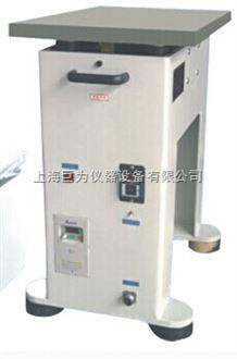 北京IV系列工频振动试验台质量保证