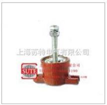 鐵碗瓷瓶鐵碗瓷瓶