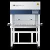 垂直洁净工作台 海尔HCB-900VS 双系统