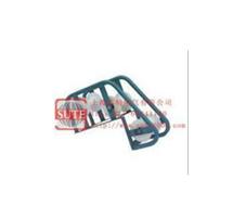 SH250J井口多轮电缆保护滑车