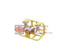 SHR三联电缆滑轮