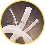 耐高温硅胶软管