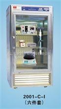 2001-C-I型自动液相色谱分离层析仪