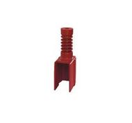 ZN2X1-10/630-1250APT连体绝缘子