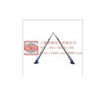 LBGR120铝合金管式人字型扒杆