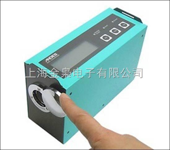 *款 负氧离子检测仪 NT-C101A  ITC-201A的代替
