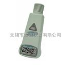 台湾衡欣AZ8000光电式转速表