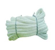 ST編織繩,防潮安全繩
