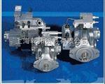 -特价美国捷高变量轴向柱塞泵,NFG552A301DC24V