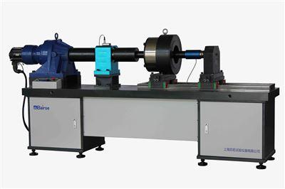 緊固件螺紋摩擦系數試驗機