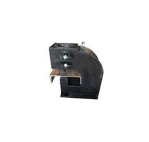 SH-100S 槽钢液压冲孔机