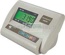 x3190-A12系列称重仪表/称重显示器