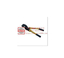 CPC-16A 液压钢筋剪