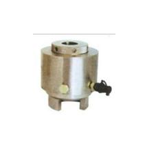 YX0液压螺栓拉伸器