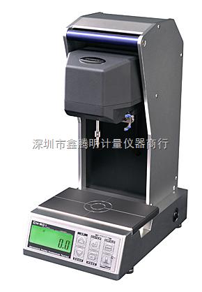 日本CITIZEN西铁城变位感应器 CH-R01/IRHD 万能硬度计