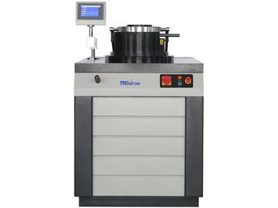 BTP-300300kN金属板材杯突试验机