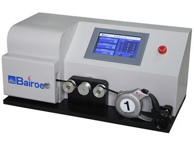 SPL-3000牽狗繩疲勞試驗機