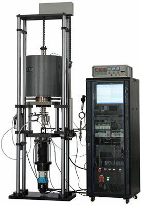 等离子水化学环境应力腐蚀试验机