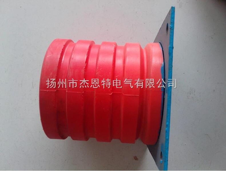 起重机用JHQ-E型聚氨酯缓冲器