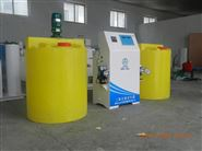 朝阳自来水消毒设备 计量泵品牌