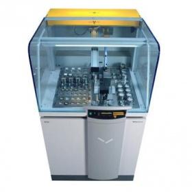 Axios-Poly 波长色散型X射线荧光光谱仪
