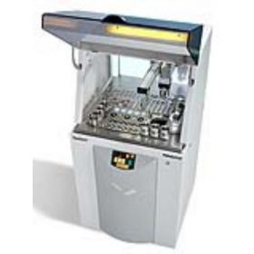 荷兰帕纳科三维偏振能量色散X射线荧光光谱仪