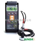 GE检测科技AutoSigma 3000电导率检测仪