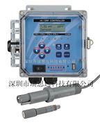 WPH410系列(pH/ORP自动添加控制器)
