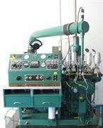 WAUKESHA 研究法,马达法联合法辛烷值机辛烷值机CFR F1/F2配件