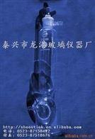 气体干燥塔
