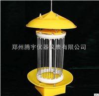 TY-SCD01频振式交流电杀虫灯