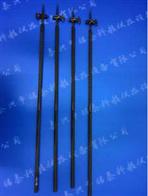 A級 5ml棕色酸式滴定管