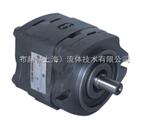 10川崎液压泵维修