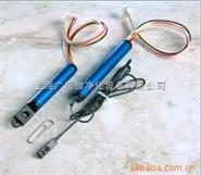 DegreeC F900气流传感器