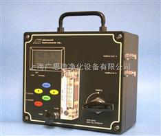 美国AII全系高纯气体氧分析仪