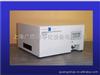 非挥发性物质水质监测仪