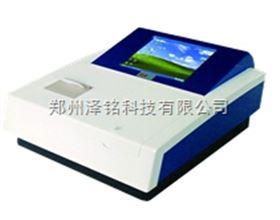 XT-16KJ-NC果蔬中农药残留快速检测仪/超市农药残留快速检测仪