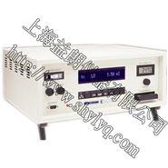 Model 6000型电解测厚仪