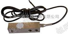 上海厂家地磅传感器现货供应